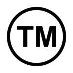 2021年5月30日T&Mセミナー